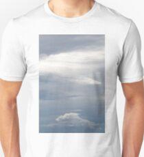 Cloudscape T-Shirt