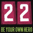 #22 by emmarogers