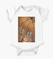 Dome Kids Clothes