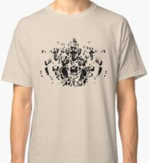 Ganesh...or is it? Classic T-Shirt