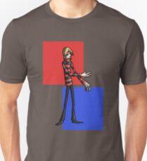jellyfish boy 2... T-Shirt