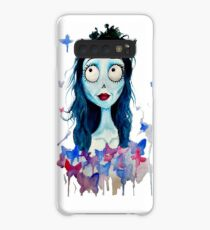 The Corpse Bride Case/Skin for Samsung Galaxy