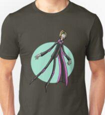 jellyfish boy 3... T-Shirt