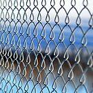 Locked In by Bianca Velasco