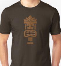 Tiki 001 Unisex T-Shirt