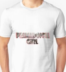 Primadonna [Girl] Unisex T-Shirt
