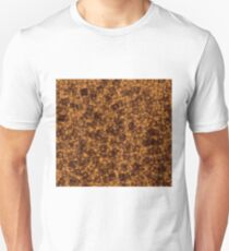 Thatched Roof T-Shirt
