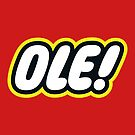 OLE by Inaco