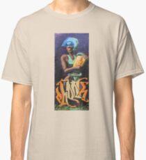 Graffiti ART - 16 Classic T-Shirt