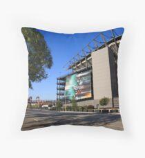 Philadelphia Eagles - Lincoln Financial Field Dekokissen