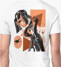 Kleopatra Unisex T-Shirt