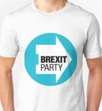 b3322a45 No Brexit T-Shirts | Redbubble
