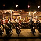 Hoi An Nights by Spidermike
