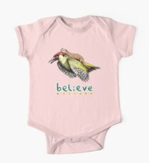 Believe Kids Clothes