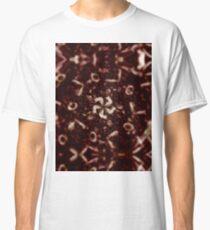 IMG00445 _XnView _Photofiltre _1 _GIMP Classic T-Shirt