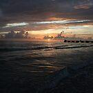 Anna Maria Island- Cortez Beach by amaniacadored