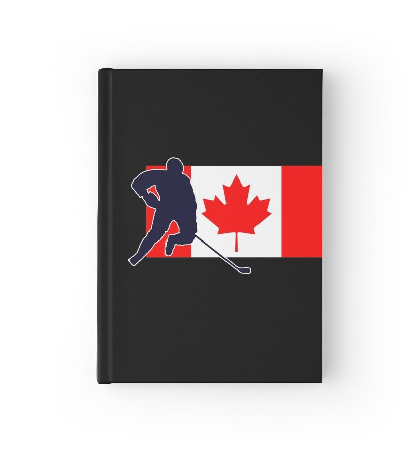 3f80adad0e Canada hockey t shirt / 4 week eating plan to lose weight