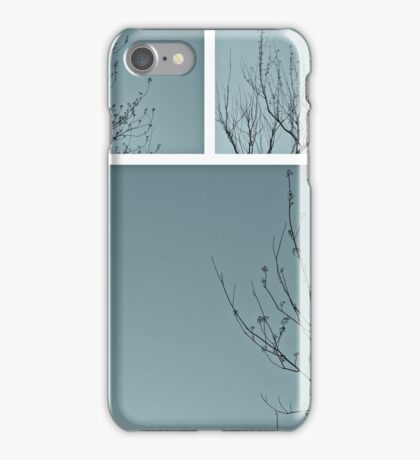 Without you, it's just not the same iPhone Case/Skin