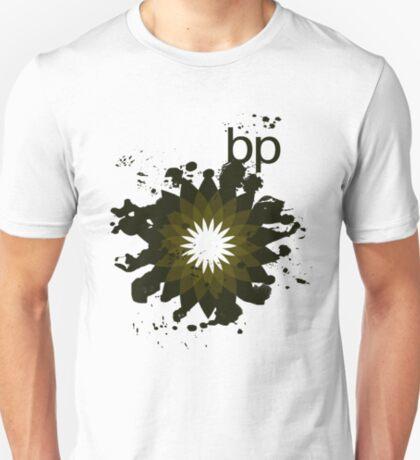 Thanks, BP  T-Shirt