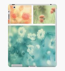 Collection ~ Flowers iPad Case/Skin