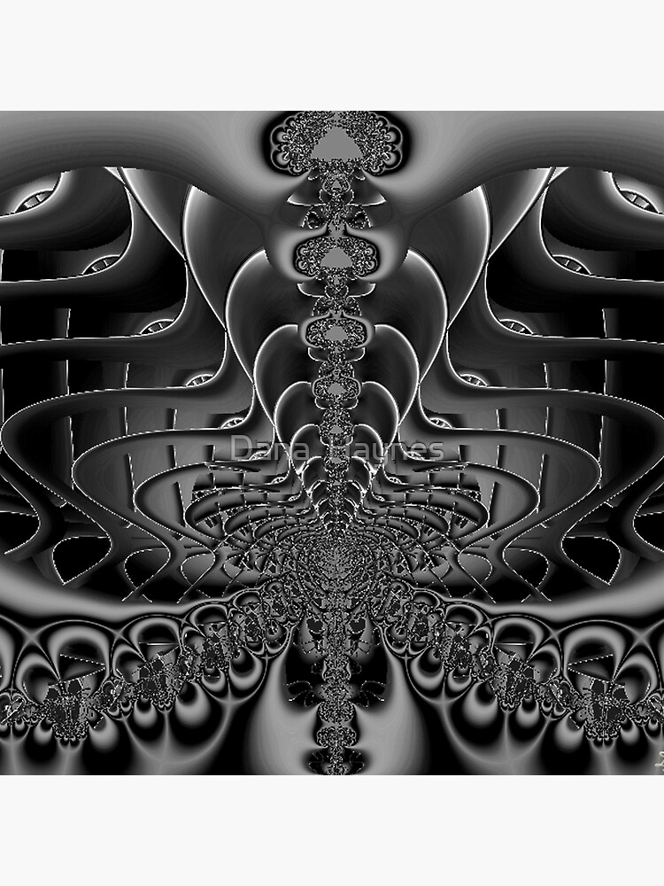 Survival  by ArtistByDesign