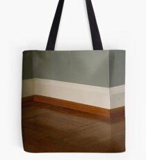 Turns Tote Bag