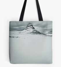 See Amid The Winter's Snow Tote Bag
