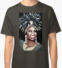Azucar Classic T-Shirt