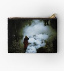 From The Ashes Studio Pouch