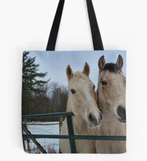 What up with that photographer Tote Bag