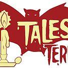 Tales of Terror by sTmykal
