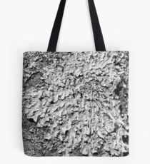 Pareidolia Tote Bag