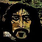 Zappa by Linda Gregory