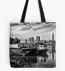 Chiswick Tote Bag