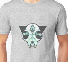 Three eyed cat Unisex T-Shirt