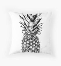 Pineapple Dekokissen