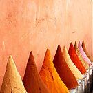 Souk Spices by ShorehamBoy