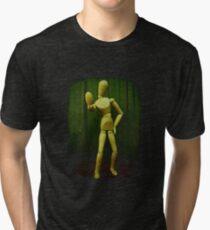 Take That Tri-blend T-Shirt