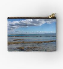 By the Bay Studio Pouch