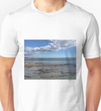 By the Bay Unisex T-Shirt