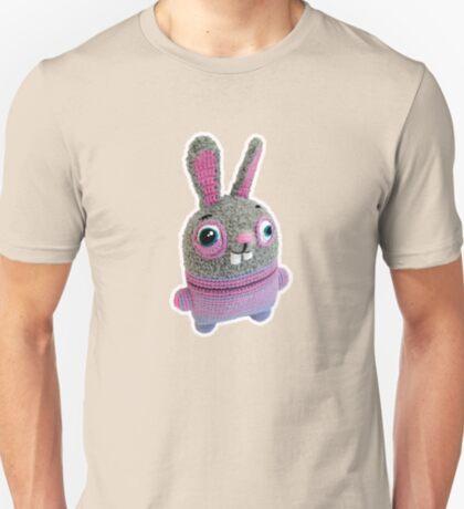 Bernadette Bunny T-Shirt