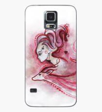 Caprica Case/Skin for Samsung Galaxy