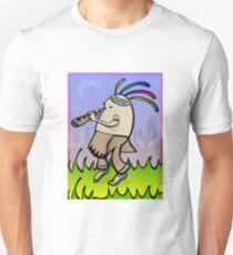 Kokopegglli T-Shirt