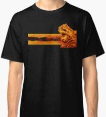 Aztec roots Classic T-Shirt