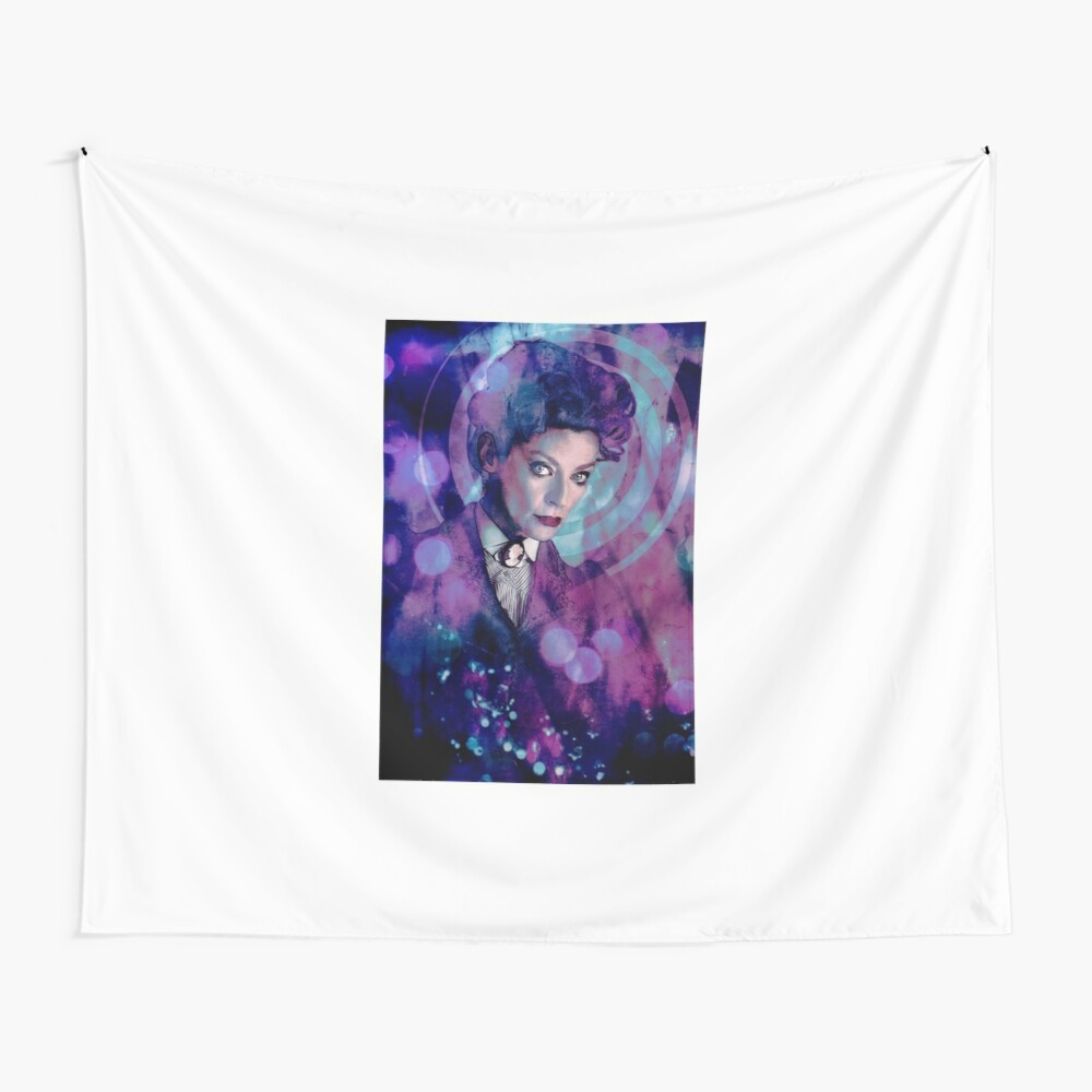 Missy Wall Tapestry