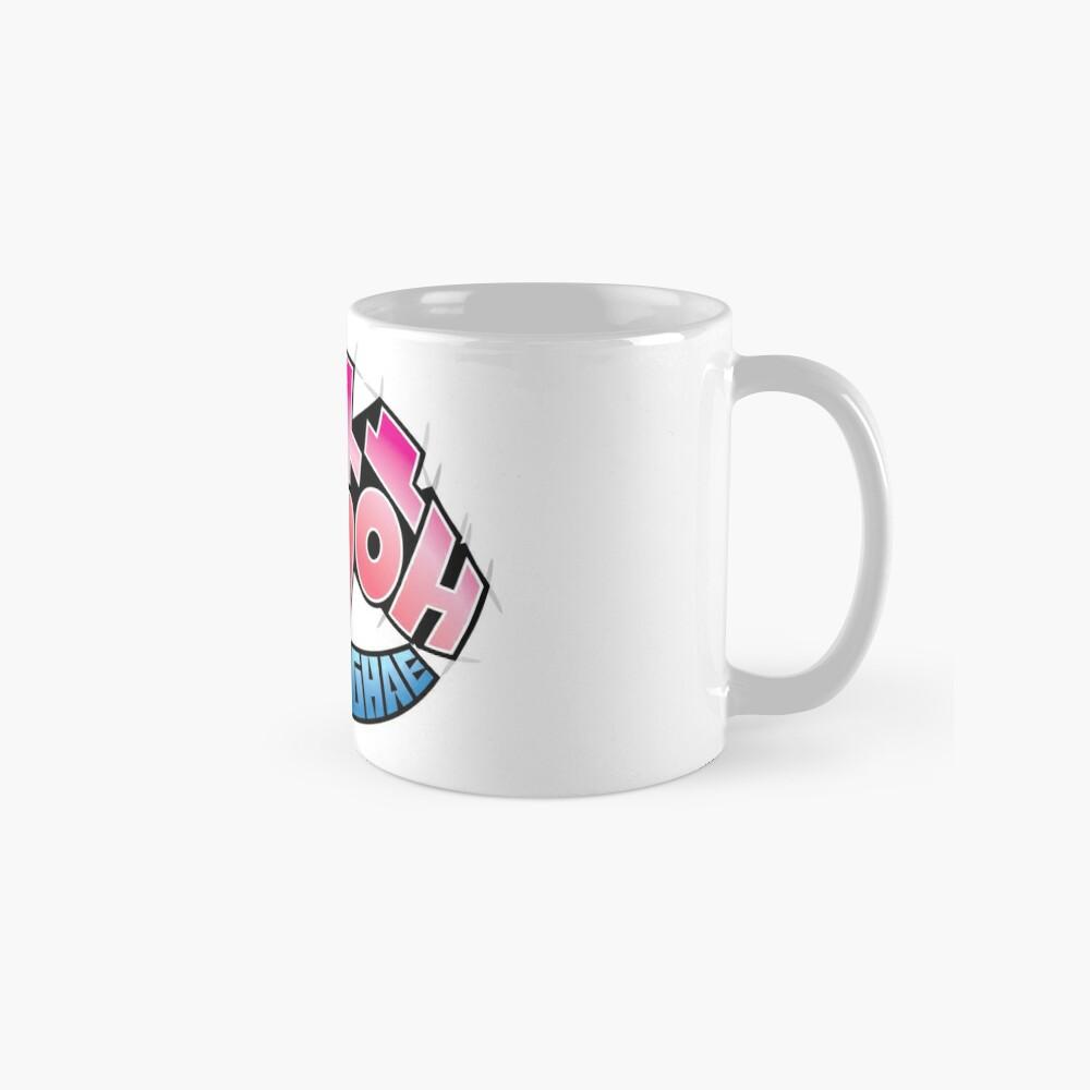 SARANGHAE Mug