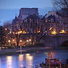 Paris Awakens 24 by APhillips