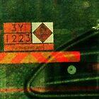 23 HazCem by 23kurtz