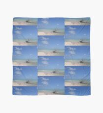 Dream Atoll Scarf
