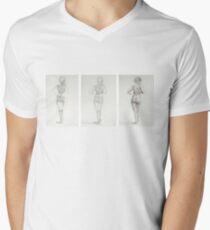 figure study T-Shirt